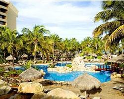 Barcelo Aruba from $150