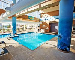 Ocean Key Resort from $114