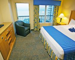 Ocean Key Resort from $128