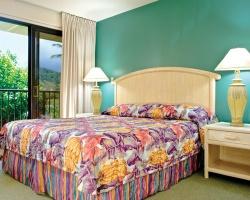 Kauai Beach Villas from $258