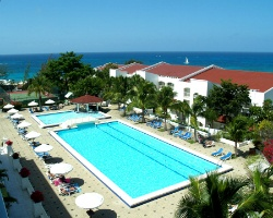 Simpson Bay Resort & Marina from $57