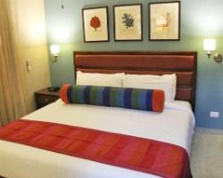 Simpson Bay Resort & Marina from $157