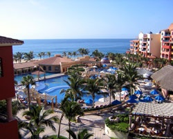 Playa Grande Resort from $57