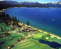 Resort Rentals Resort Condo Villa And Vacation Rental