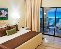 Royal Islander Cancun - A Royal Resort from $214