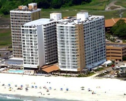 Sands Ocean Club from $28