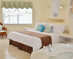Sandyport Beaches Resort from $86