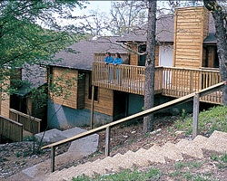 Silverleaf's Ozark Mountain Resort - Kimberling City, MO from $28