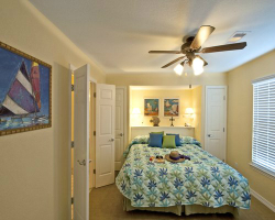 Silverleaf's Seaside Resort - Galveston, TX from $136