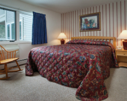 Smugglers' Notch Resort from $57