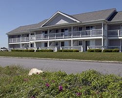 InnSeason Resorts Surfside from $43