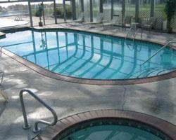 Edgewater Beach Resort from $35