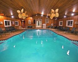 InnSeason Resorts The Falls at Ogunquit from $36