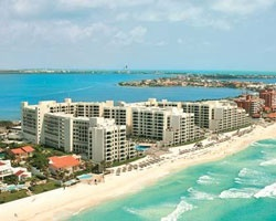 Royal Sands Cancun from $35