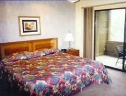 Wharf Resort from $71