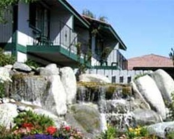 Thunderbird Resort Club from $14