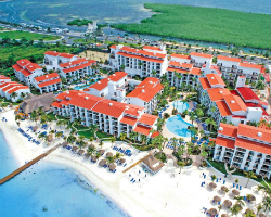 Royal Cancun from $246