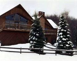 Villa Roma Resort Lodges from $35