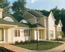 Villas at Fairway from $43