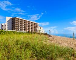 Vistana's Beach Club from $148