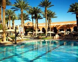 Westin Mission Hills Resort & Villas from $147