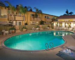 Winners Circle Resort from $148