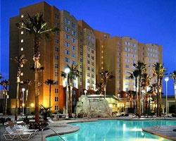 Grandview at Las Vegas from $43