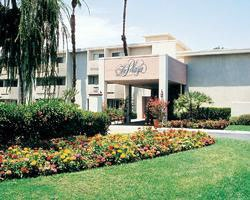Plaza Resort & Spa from $80