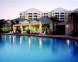 Vacation Village at Weston from $130
