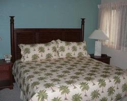 Kona Coast Resort II from $129