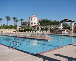 Legacy Golf Resort from $80