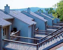 Eagle Trace at Massanutten from $43