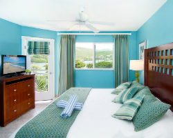 Oyster Bay Beach Resort - St. Maarten from $35