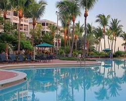 Hyatt Beach House Resort from $321