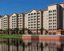 Westgate Vacation Villas from $143