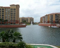 Westgate Vacation Villas from $157