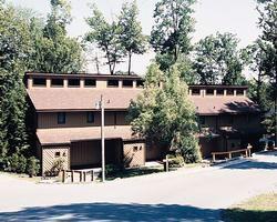 Wolf Run Manor at Treasure Lake from $43