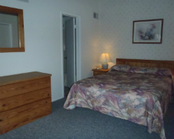 Eagle Village at Tamiment Resort from $57