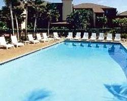 Pono Kai Resort from $191