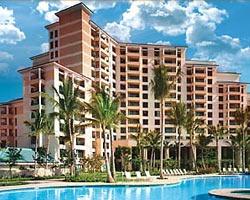 Marriott's Ko Olina Beach Club from $534
