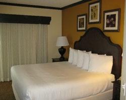 Bluegreen Resorts - Grande Villas at World Golf Village from $66