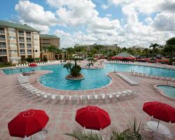 Resort Rentals Resort Condo Villa And Vacation Rental Deals