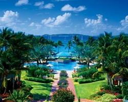 Westin St. John Resort & Villas from $357