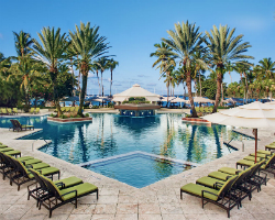 Westin St. John Resort and Villas from $583