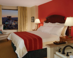 Marriott's Grand Chateau from $141