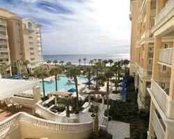Marriott's OceanWatch Villas at Grande Dunes from $128