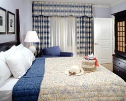 Marriott's OceanWatch Villas at Grande Dunes from $201