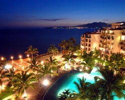 Villa del Palmar Flamingos from $69