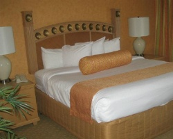 Holiday Inn Club Vacations Cape Canaveral Beach Resort from $104