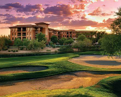 Westin Kierland Villas from $520